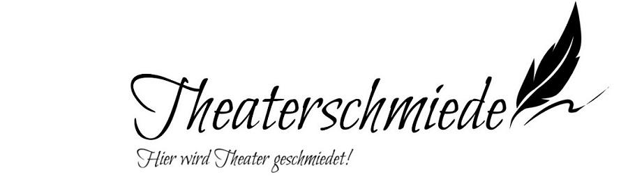 Theaterschmiede Creartiv